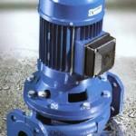 Pumpen: Neubeschaffung, Überholung, Instandsetzung